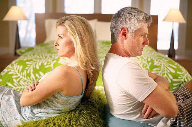 Как правило, при варикоцеле потенция снижается вследствие осложнений
