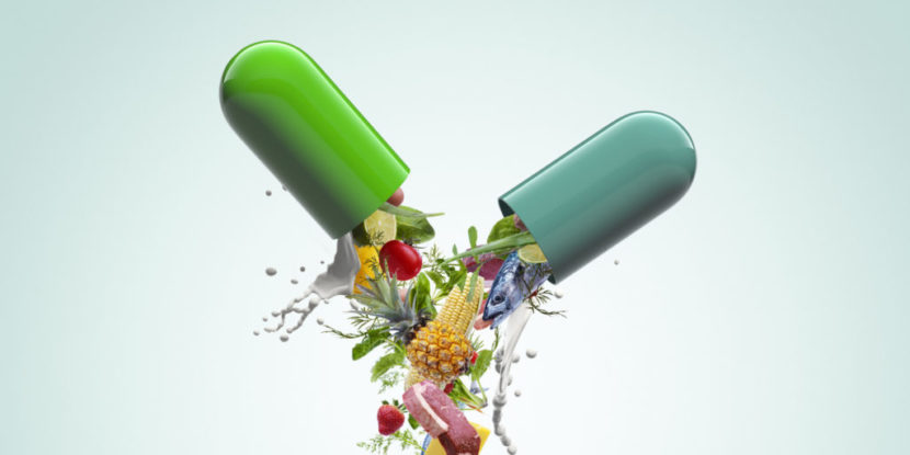 Какие БАДы лучшие от простатита и аденомы простаты