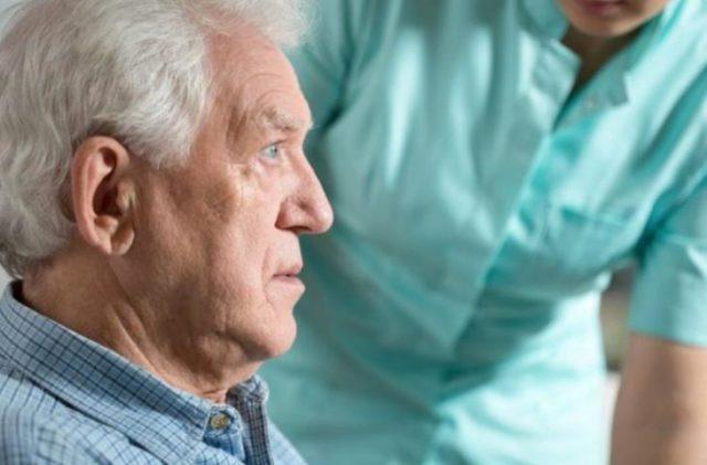 Какая группа инвалидности при раке простаты?