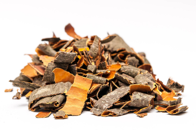 Чем полезна кора осины при аденоме простаты?